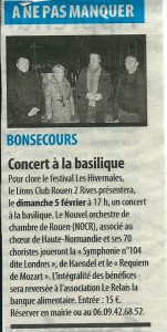 Requiem-a-Bonsecours