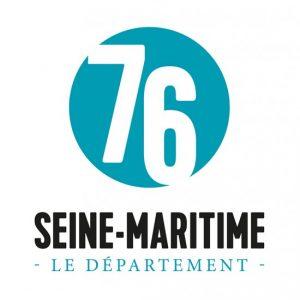 logo__cd_76_coul