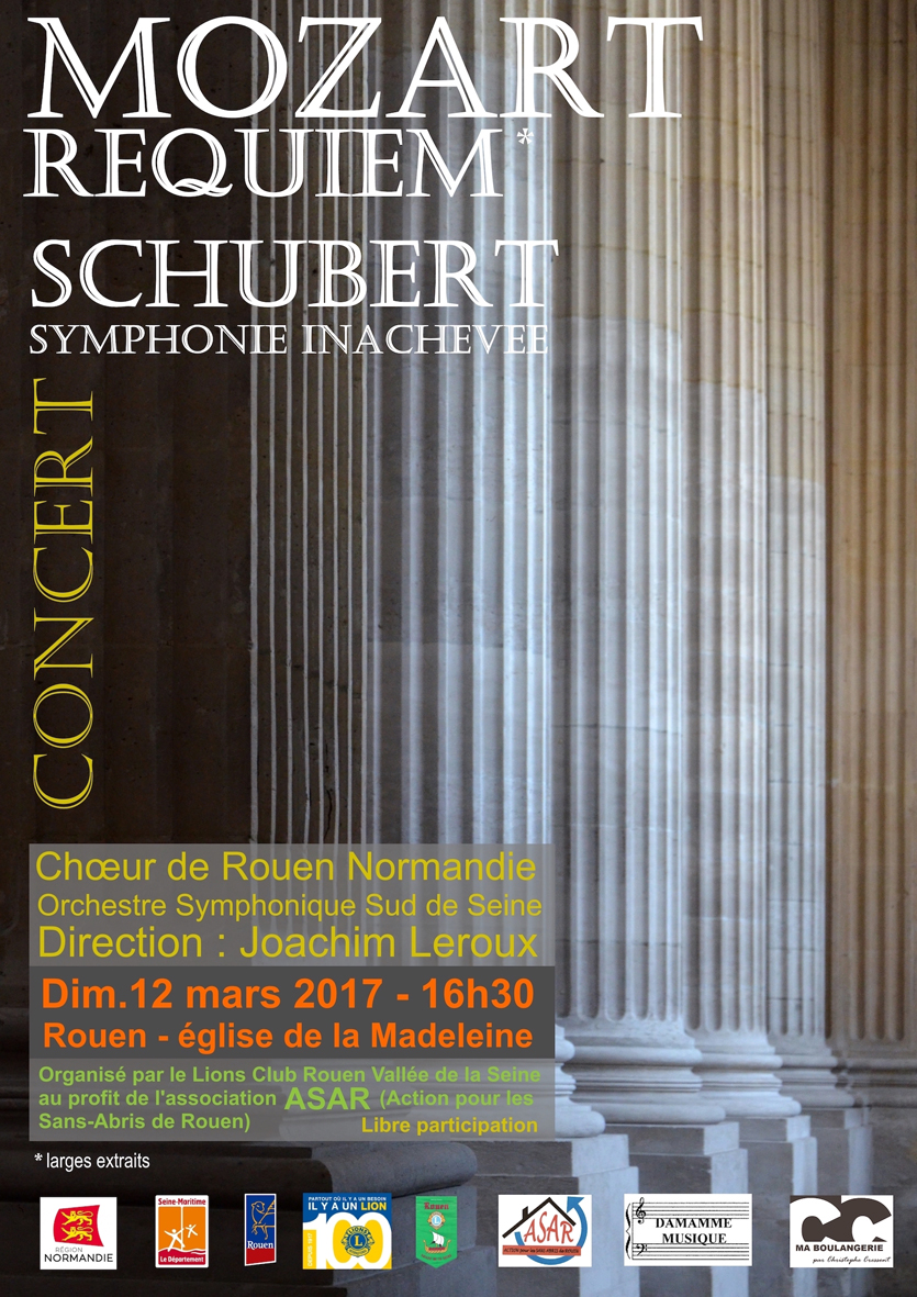 affiche-concert-mozart-12-mars