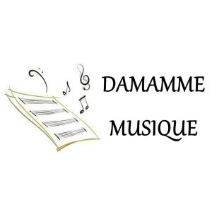 logo-damamme-carre