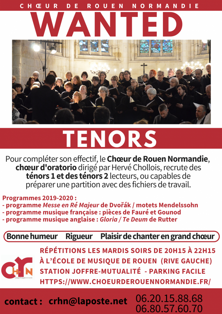 flyer-tenors-crn-juin-2019