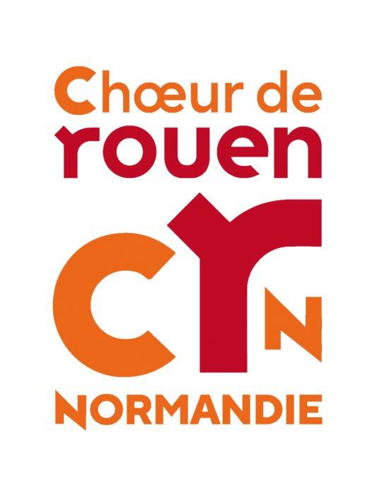 Chœur de Rouen Normandie